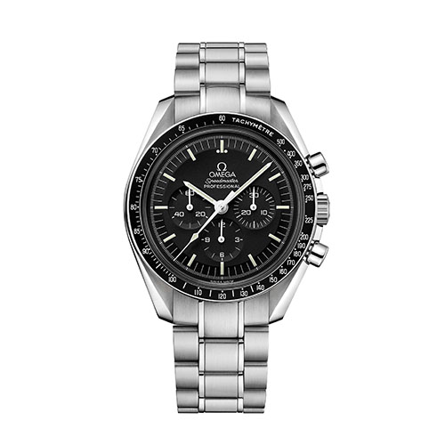 Omega Herrenuhr Speedmaster Moonwatch
