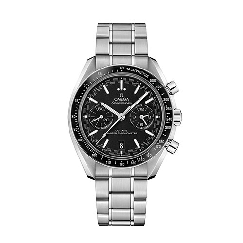 Omega Herrenuhr Speedmaster Racing